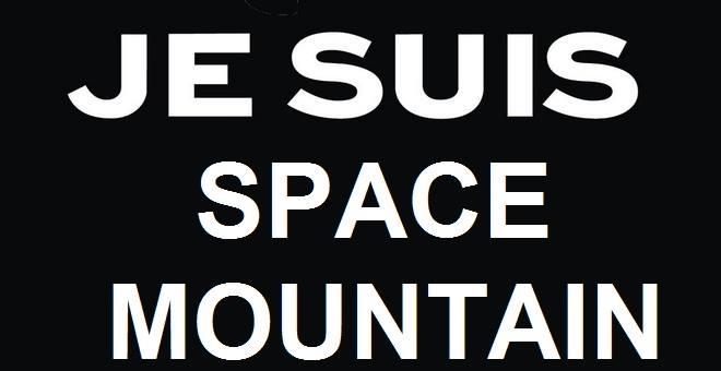 [Nouveau] Star Wars Hyperspace Mountain : Rebel Mission (printemps 2017) - Page 37 15878810