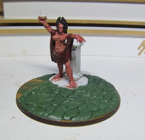 [CDA n°6]Des tirailleurs pour Carthage Pythie10