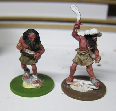 [CDA n°6]Des tirailleurs pour Carthage Tirail10