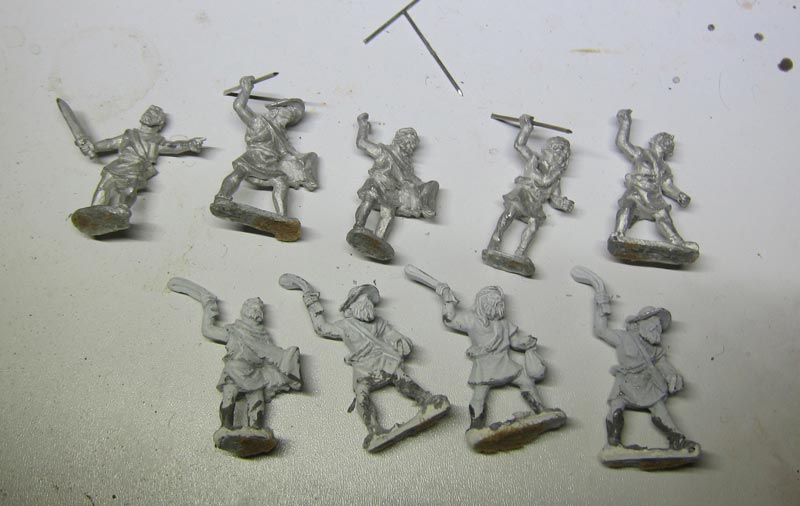 [CDA n°6]Des tirailleurs pour Carthage Tirail11