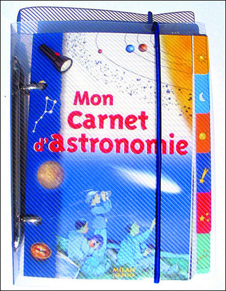 ASTRONOMIE   Mon-ca10