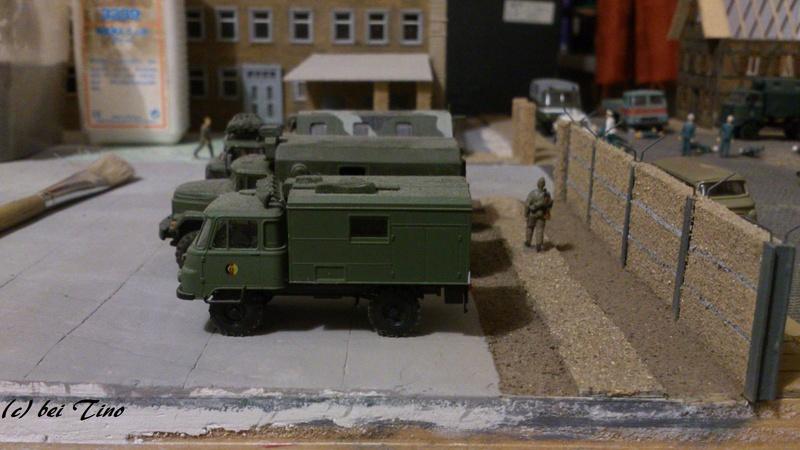6m² NVA Kasernen Diorama - Seite 10 Nva-0110