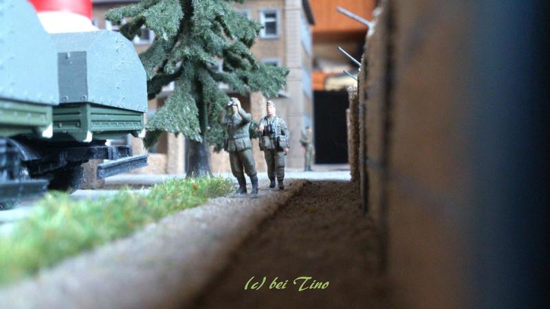 6m² NVA Kasernen Diorama - Seite 10 Nva-0111