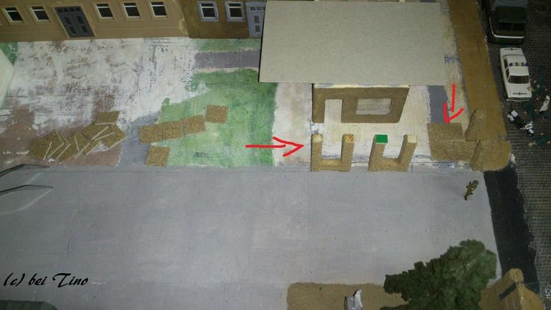 6m² NVA Kasernen Diorama - Seite 10 Nva-0410