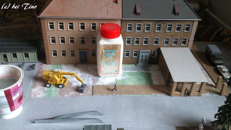 6m² NVA Kasernen Diorama - Seite 10 Nva-0910
