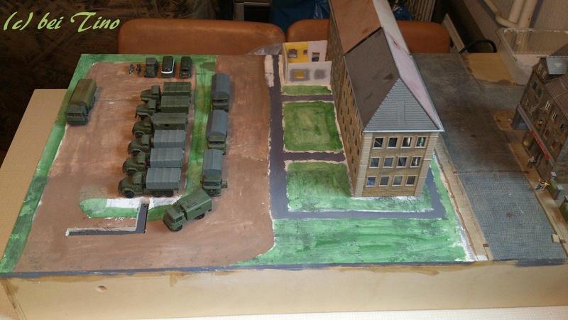 6m² NVA Kasernen Diorama - Seite 9 Nva-di10