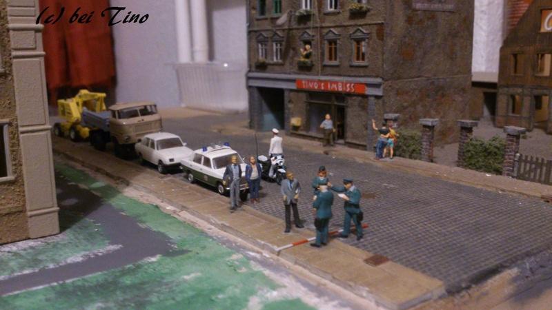 6m² NVA Kasernen Diorama - Seite 9 Nva-di11