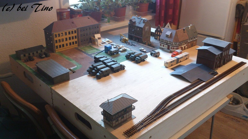 6m² NVA Kasernen Diorama - Seite 9 Nva-di15