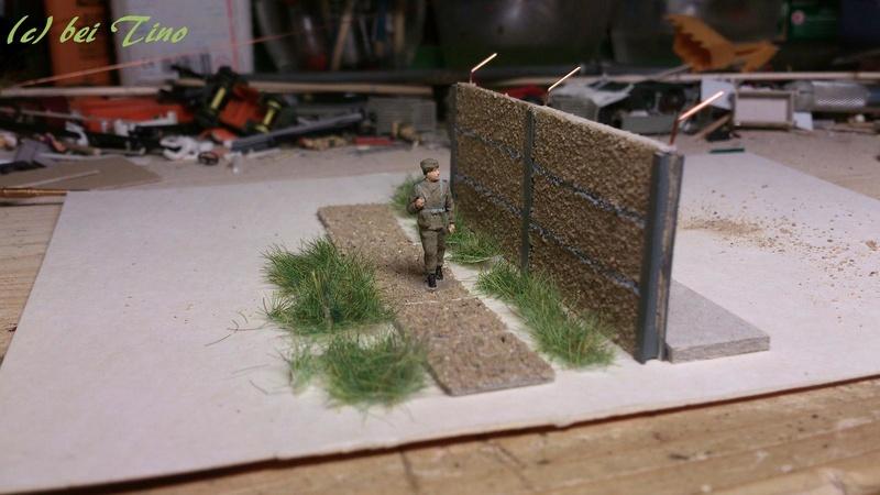 6m² NVA Kasernen Diorama - Seite 9 Nva-di19