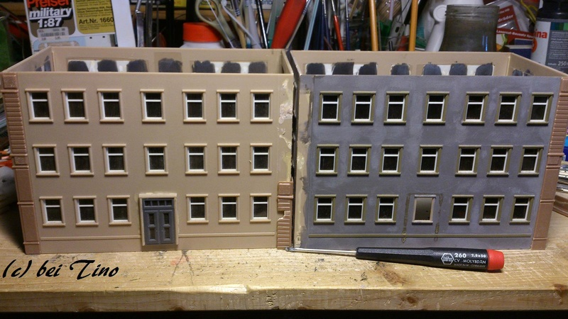 6m² NVA Kasernen Diorama - Seite 9 Nva-di22