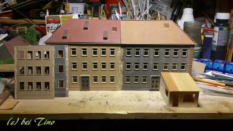 6m² NVA Kasernen Diorama - Seite 9 Nva-di24