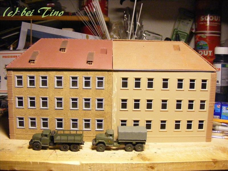 6m² NVA Kasernen Diorama - Seite 9 Nva-di25