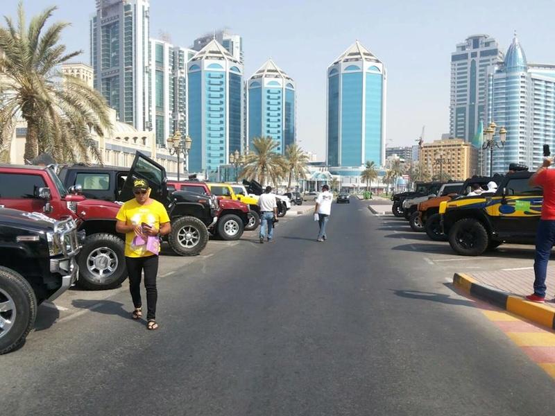 Connaissiez vous la UAE Hummer Team ? amis Hummeristes  11025110