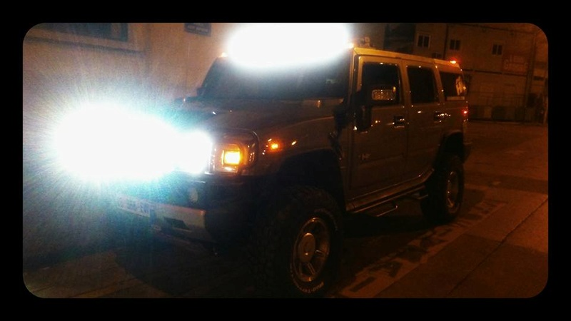 mon hummer H3 - Page 2 12509610