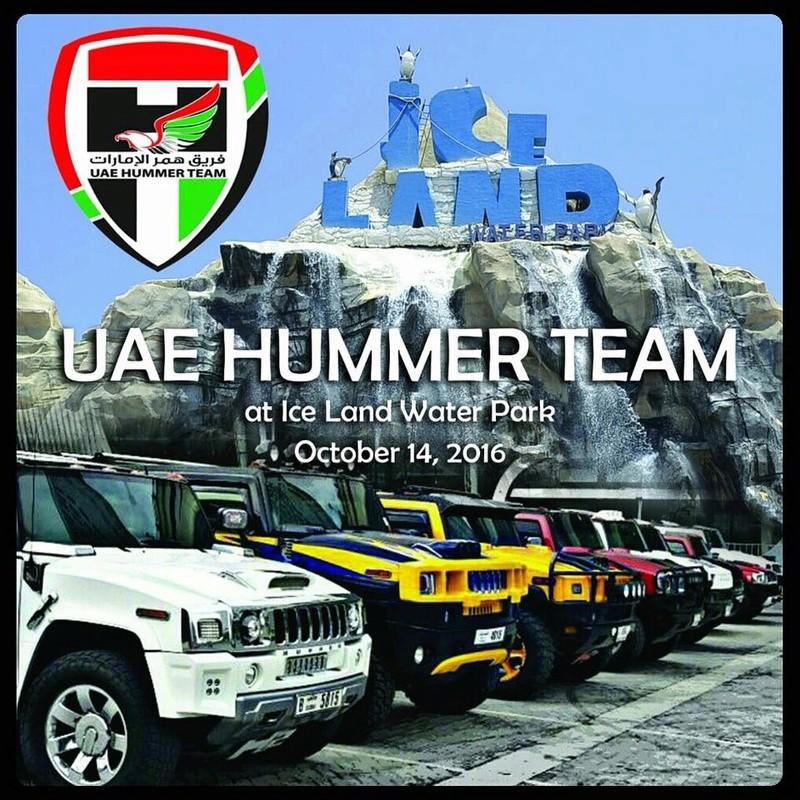 Connaissiez vous la UAE Hummer Team ? amis Hummeristes  14606210