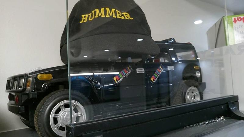 printer.fr  partenaire de La Team Hummerbox - http://www.printer.fr/ - 92100 Boulogne-Billancourt 15400410