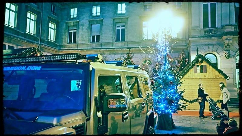 Merry Christmas amis Hummeristes  15578811