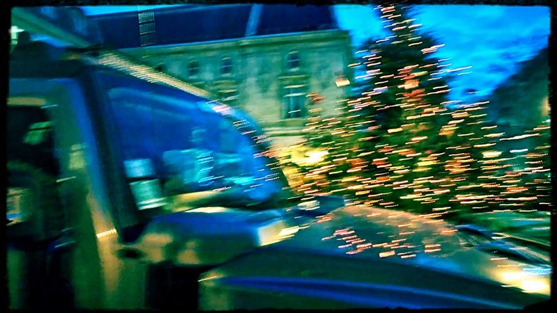 Merry Christmas amis Hummeristes  15590311
