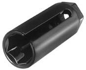 douille spéciale pour démonter et remonter les sondes d'oxygène sur votre Hummer  A658a010