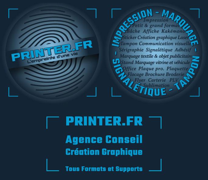 printer.fr  partenaire de La Team Hummerbox - http://www.printer.fr/ - 92100 Boulogne-Billancourt Printe10
