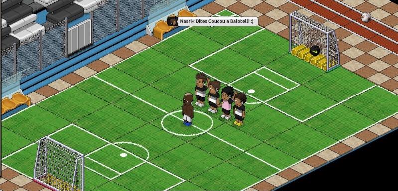 x®x Officialisation Juventus FC x®x Sans_t12