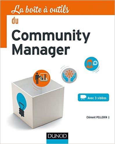 Vient de paraître : la boîte à outils du Community Manager, aux Editions Dunod La_boy10