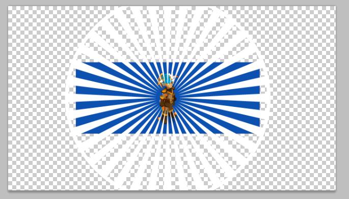 Photoshop - Trucs et astuces! Tuto510