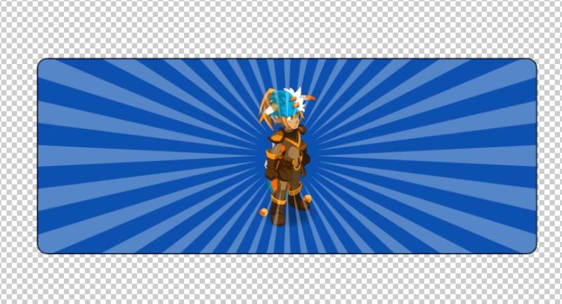 Photoshop - Trucs et astuces! Tuto710