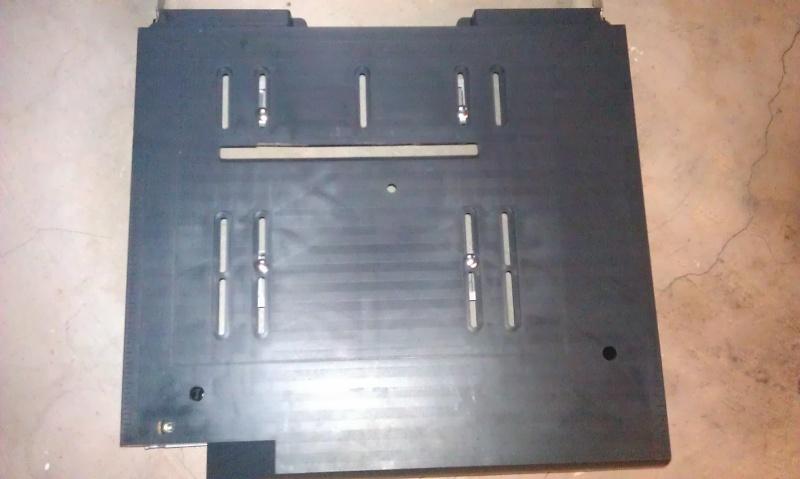 Lurem Flip: refaire une table - Page 3 Imag0010