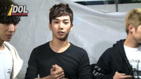 Le membre des MBLAQ que les idoles veulent dans leur groupe ? 20121010