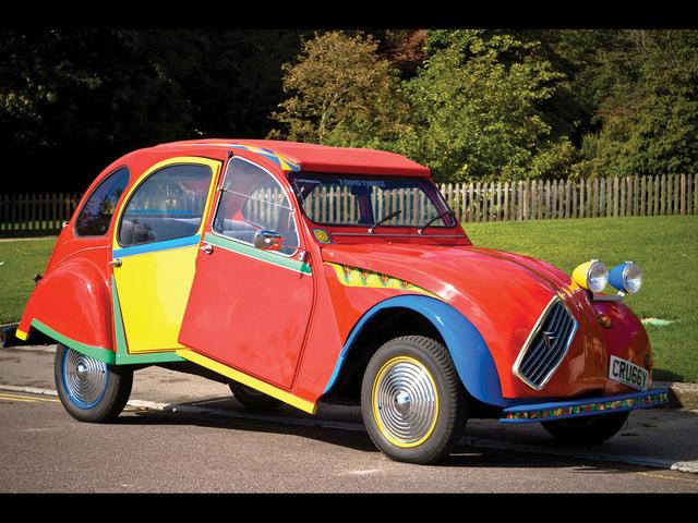 Schöne Autos - Seite 2 1938-c10