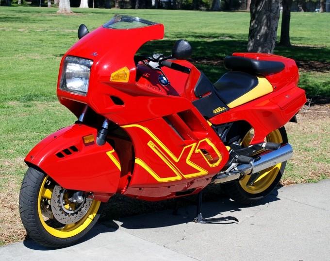Motorräder, die ich neben der Rockster auch gut finde - Seite 3 Bmwk1110