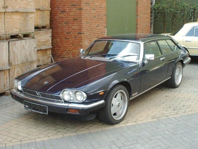 Schöne Autos - Seite 2 Jaguar10