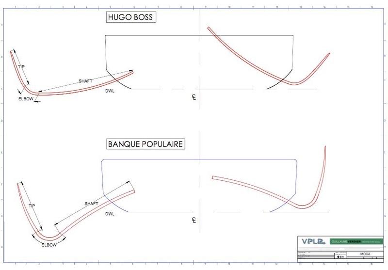 Imoca 60 Hugo Boss  - Page 2 Img_2710