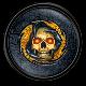 CELEBRACIÓN Y PARTIDA Logo_m19