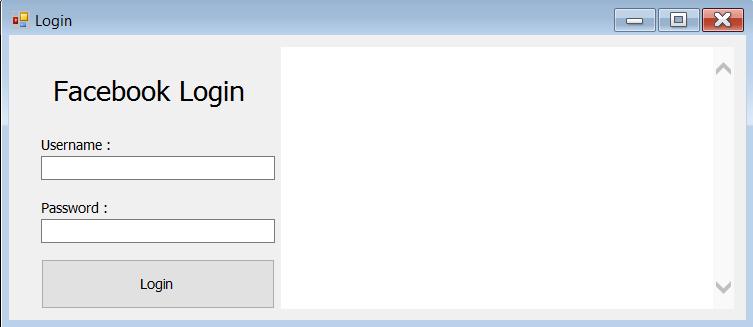 سؤال : كيفية عمل برنامج نشر تلقائي في الجروبات (فيسبوك) Captur14
