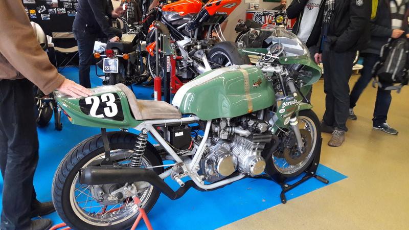 Salon Moto-legende 2016 20161110