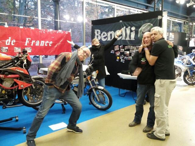 Salon Moto-legende 2016 Img_2012
