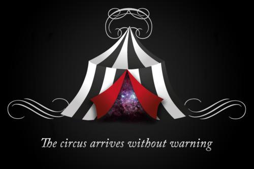 MORGENSTERN Erin - Le cirque des rêves Tumblr11