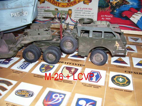 Les véhicules du 6 juin 1944 et de la Libération. 100_0614