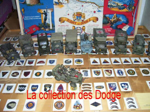 Les véhicules du 6 juin 1944 et de la Libération. 100_0616