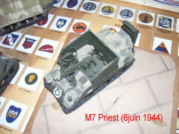 Les véhicules du 6 juin 1944 et de la Libération. 100_0711