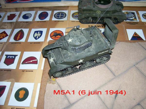 Les véhicules du 6 juin 1944 et de la Libération. 100_0712