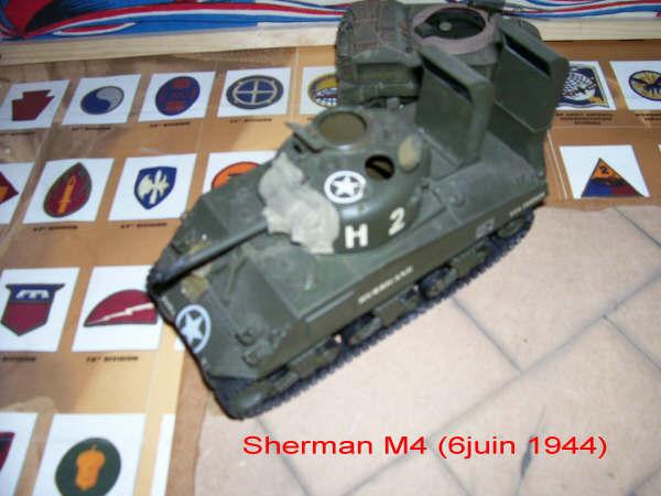 Les véhicules du 6 juin 1944 et de la Libération. 100_0713
