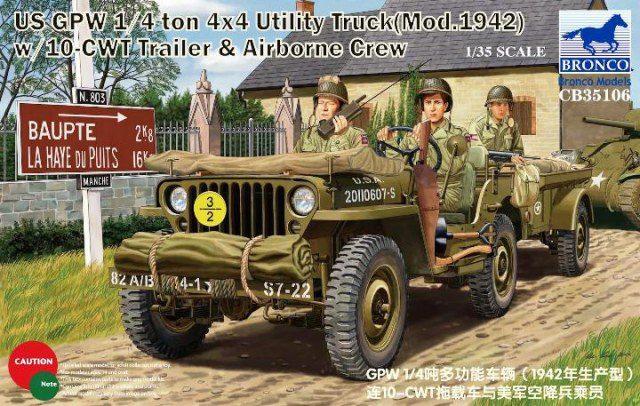 Les véhicules du 6 juin 1944 et de la Libération. 38430710