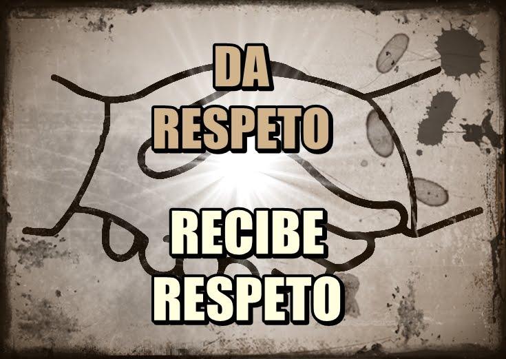 Se presenta ALDEBARAN Respet10