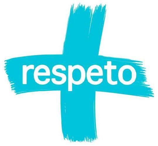 soy................ Respet11