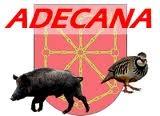 ADECANA Asociacón de Cazadores de Navarra Untitl11