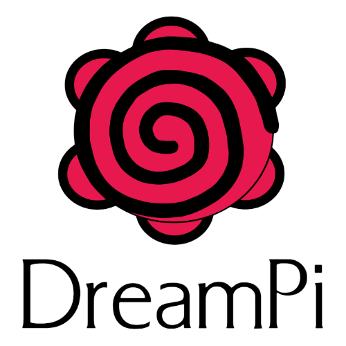 Dreampi de A à Z Dreamp10