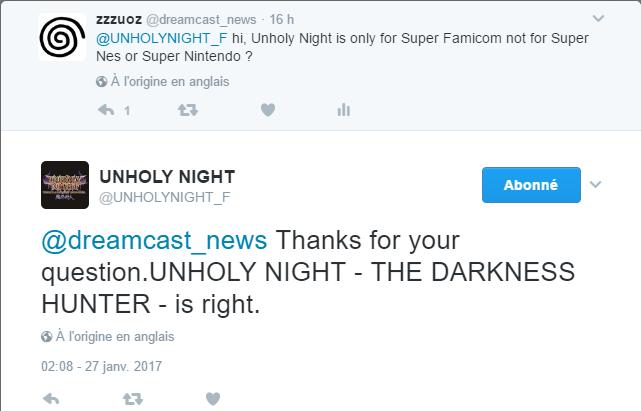 [SNES]  Unholy Night : un jeu de baston en approche Sans_t12